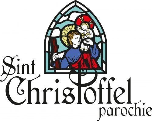 Sint-Christoffel Parochie | West Maas en Waal