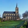 Locaties-Maasbommel-kerk