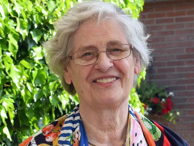 Addie-van-Welie-Thijssen-1