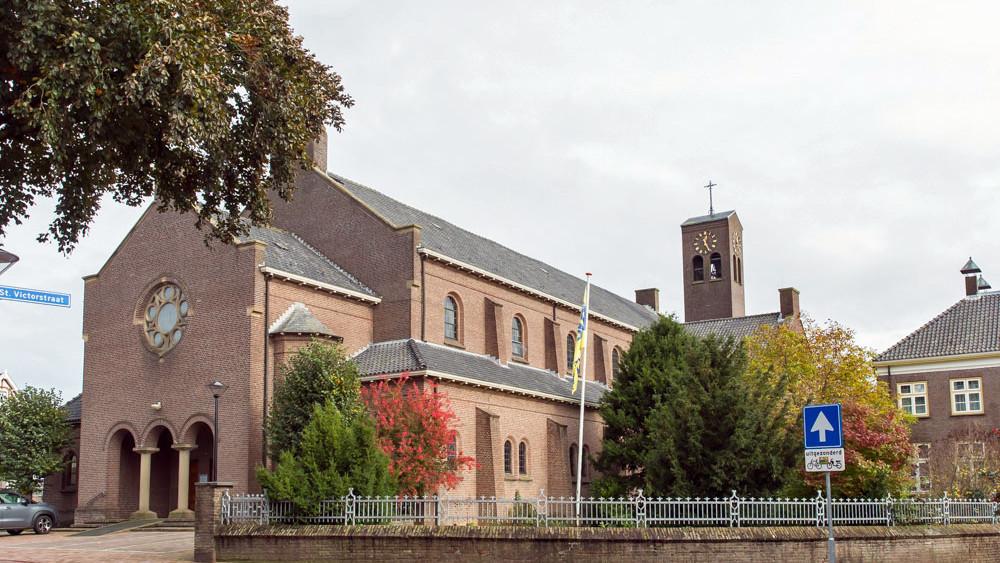 wamel-kerk