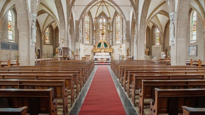 Bov-Leeuwen-Sint-Willibrord