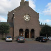 Locaties-Wamel-Victorkerk