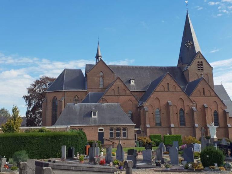 Locaties-BovenLeeuwen-Wil5