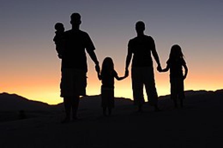 gezinn
