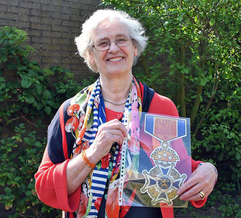 Addie-van-Welie-Thijssen-2