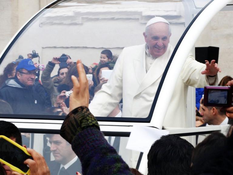 Paus-Franciscus-1