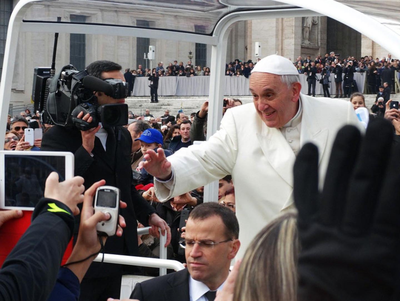 Paus-Franciscus-3