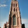 R-K-Sint-Barbarakerk-Dreumel-